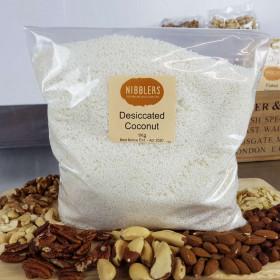 Coconut Desiccated ~1kg