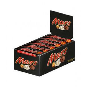 Mars Bar ~24x51g