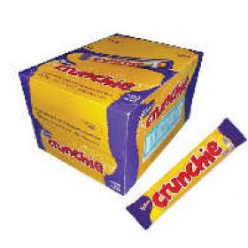 Crunchie ~48x45g