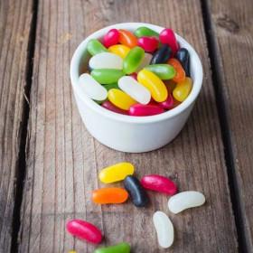Jellybeans ~3Kg