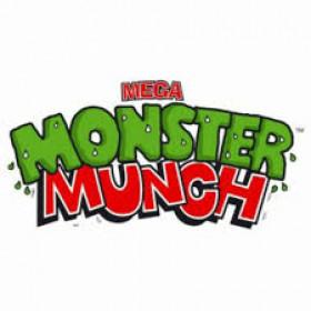 Monster Munch ~ 30x40g