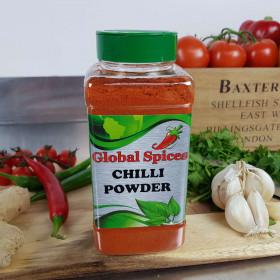 Chilli Powder ~550g Jar