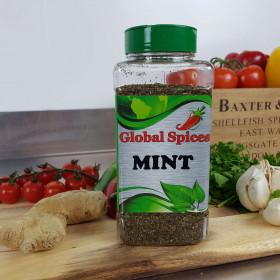 Mint ~150g Jar