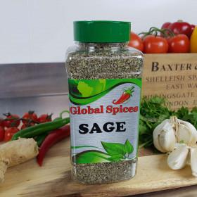 Sage ~180g Jar