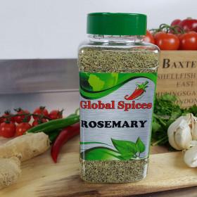 Rosemary ~300g Jar