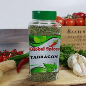 Tarragon ~120g Jar