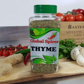 Thyme ~250g Jar