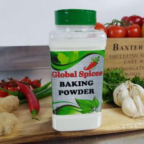 Baking Powder ~900g Jar